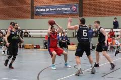 Pokal20200202011