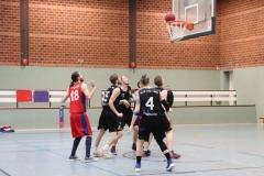 Pokal20200202018
