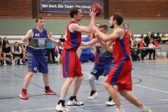 Basketball-TuS-Ofen_BTBIII20191026002