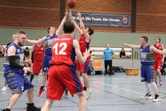 Basketball-TuS-Ofen_BTBIII20191026003