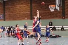 Basketball-TuS-Ofen_BTBIII20191026004