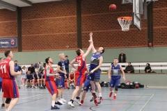 Basketball-TuS-Ofen_BTBIII20191026005