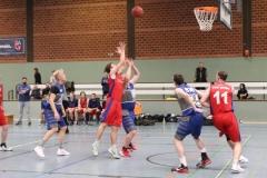Basketball-TuS-Ofen_BTBIII20191026006