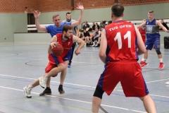 Basketball-TuS-Ofen_BTBIII20191026007