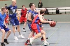 Basketball-TuS-Ofen_BTBIII20191026008