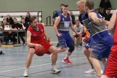 Basketball-TuS-Ofen_BTBIII20191026009