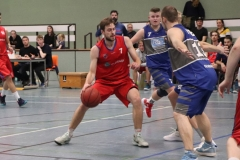 Basketball-TuS-Ofen_BTBIII20191026010