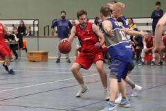 Basketball-TuS-Ofen_BTBIII20191026011