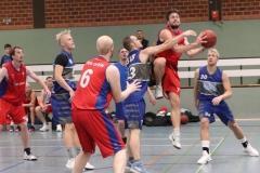 Basketball-TuS-Ofen_BTBIII20191026012