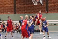 Basketball-TuS-Ofen_BTBIII20191026013