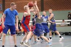 Basketball-TuS-Ofen_BTBIII20191026014