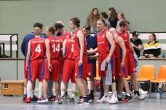 Basketball-TuS-Ofen_BTBIII20191026015