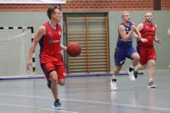 Basketball-TuS-Ofen_BTBIII20191026016