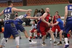 Basketball-TuS-Ofen_BTBIII20191026017