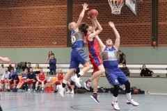 Basketball-TuS-Ofen_BTBIII20191026018