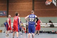 Basketball-TuS-Ofen_BTBIII20191026019