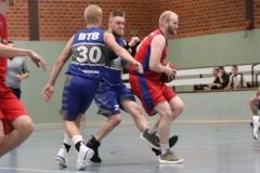 Basketball-TuS-Ofen_BTBIII20191026020