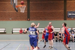 Basketball-TuS-Ofen_BTBIII20191026021