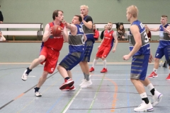 Basketball-TuS-Ofen_BTBIII20191026022