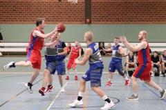 Basketball-TuS-Ofen_BTBIII20191026023