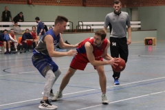 Basketball-TuS-Ofen_BTBIII20191026024