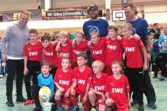 EWE-Cup004