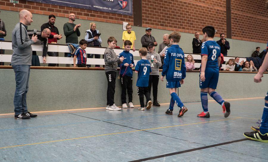 F-Jugend20200209002