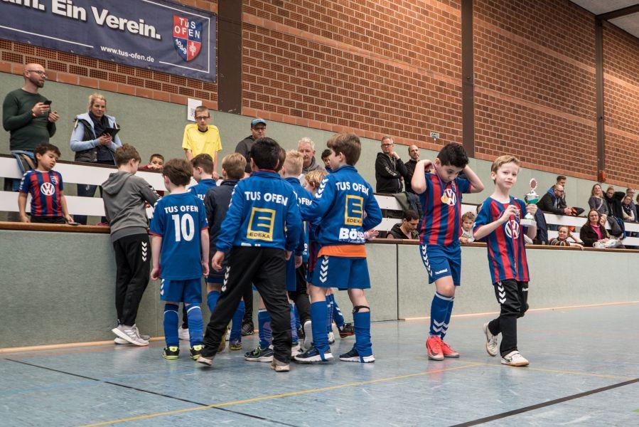 F-Jugend20200209003