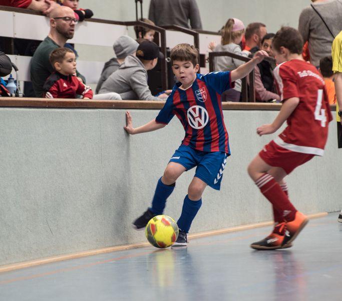 F-Jugend20200209010