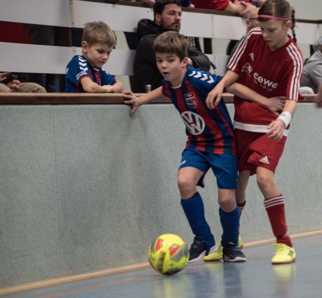F-Jugend20200209011