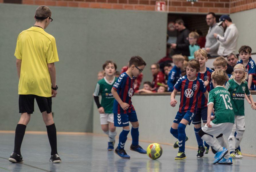 F-Jugend20200209014