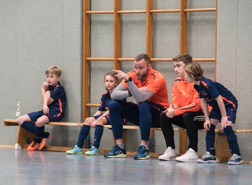F-Jugend20200209018