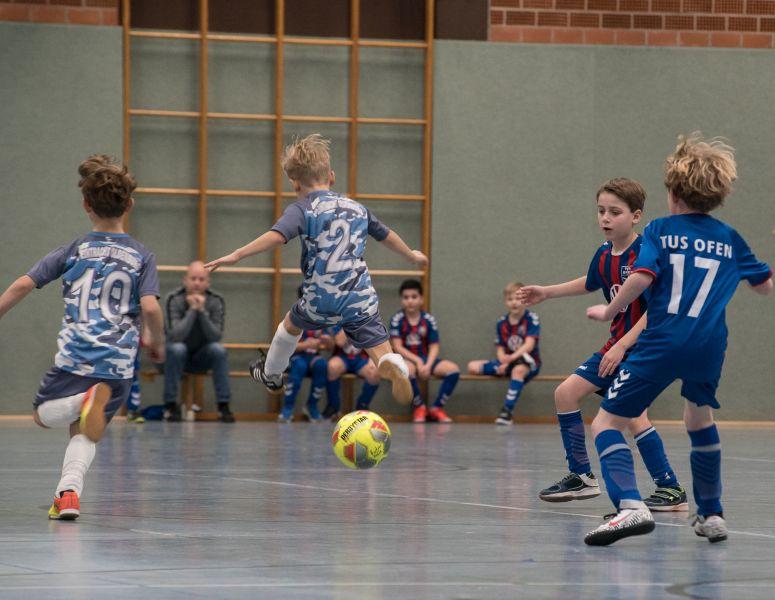 F-Jugend20200209027