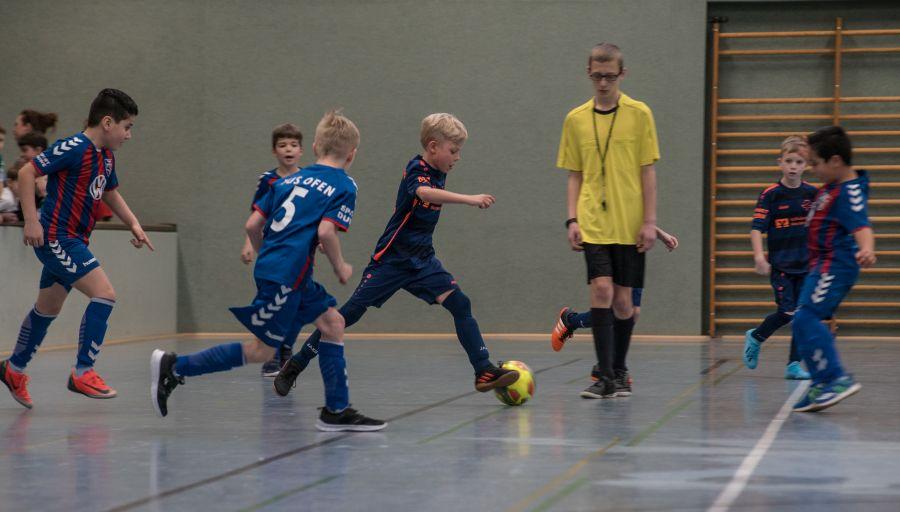 F-Jugend20200209031