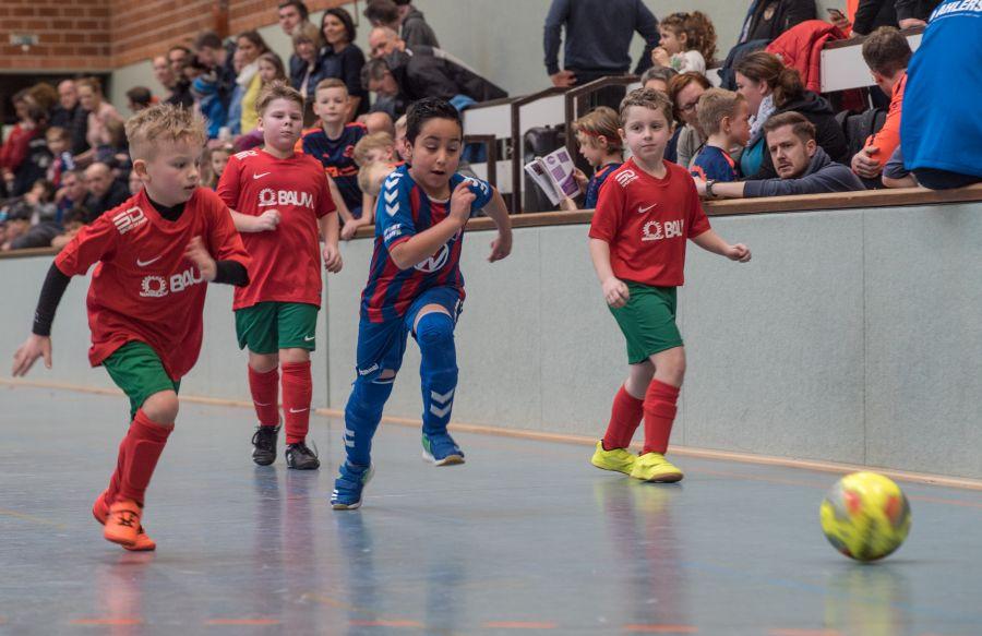 F-Jugend20200209044