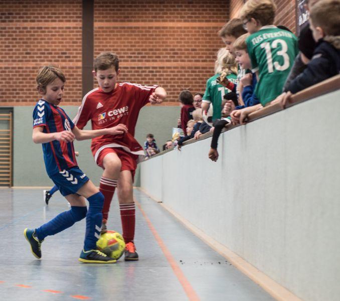 F-Jugend20200209045
