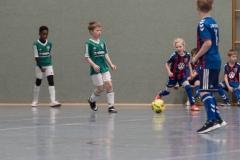 F-Jugend20200209012