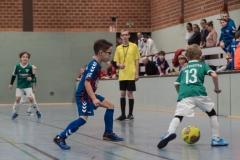 F-Jugend20200209015