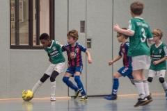 F-Jugend20200209017