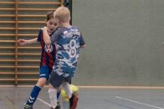 F-Jugend20200209025