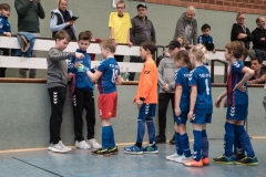 F-Jugend20200209048