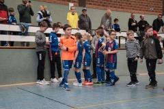 F-Jugend20200209049