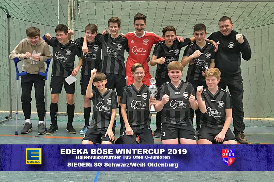 edeka-boese-cup-c-201947