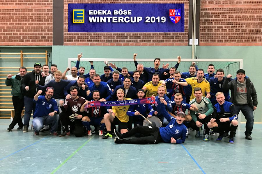 edeka-boese-cup-h1-201959