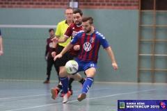 edeka-boese-cup-h1-201924