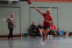 flieshardt-cup-201905