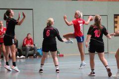 flieshardt-cup-201906