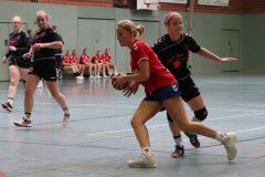 flieshardt-cup-201910
