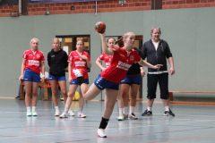 flieshardt-cup-201911