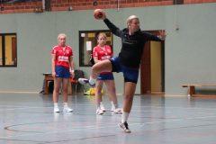 flieshardt-cup-201912